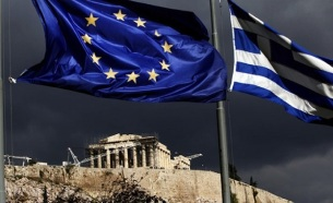 greece-eu-flag21