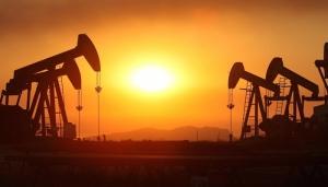 oil_rigs (2)